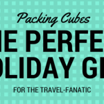 The Perfect Holiday Gift for the Travel-fanatic