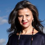 Tracey Ullman's Show returns to BBC One next month