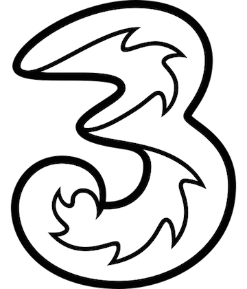 3-brand