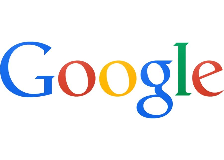 900_google_logo