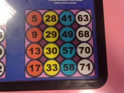 A_bingo_80_cashline_board