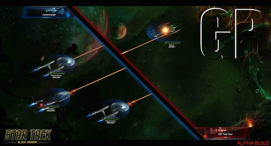 Alien-Domain-Federation-vs-Klingon