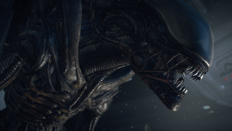 Alien_Isolation1
