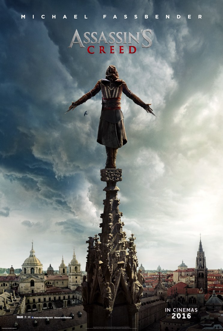 Assassins_Creed_Teaser_One