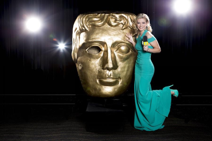 BAFTA_Riley
