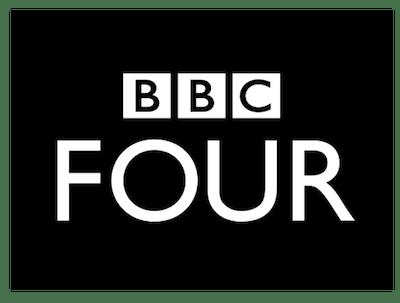BBC_Four
