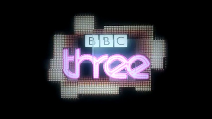 BBC_Three_ident_2013_900