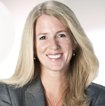 Delia Bushell will head up the newly merged BT TV and Sport division.