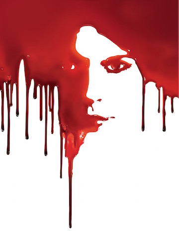 Carrie_The_Musical