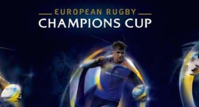 Champions_Cup player
