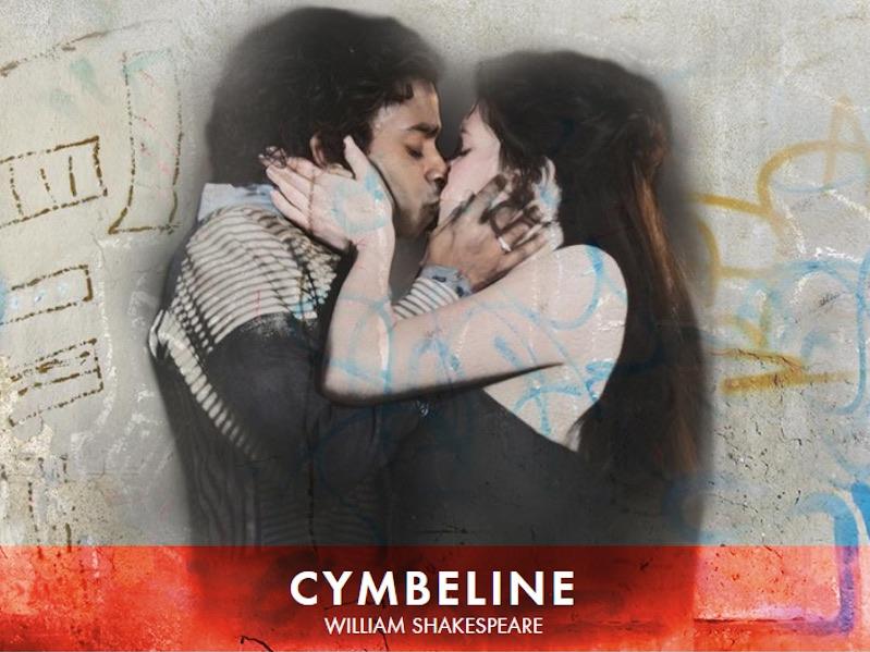 Cymbeline_Poster_800