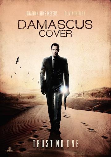DAMASCUS_poster_full