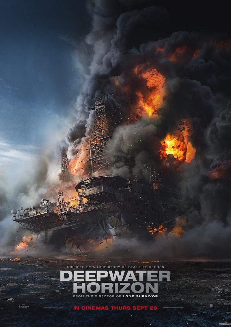 DeepwaterHorizon_poster_800