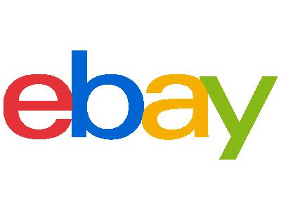 EBay_logo_white