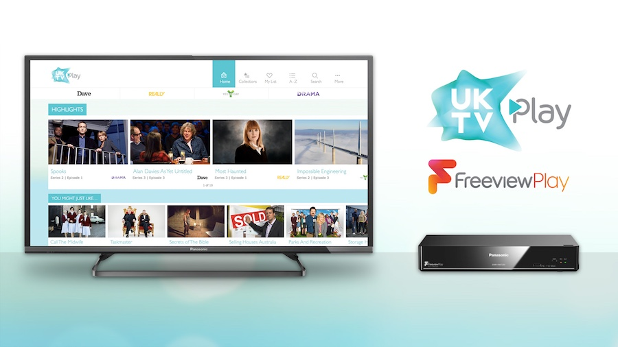 Freeview_uktvPlay