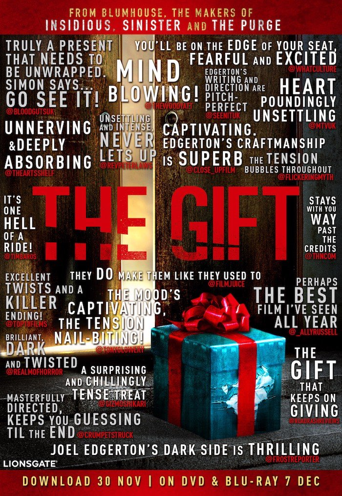 Gift_Quotes_Poster_Final_700_2