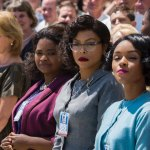 Video: New Hidden Figures clip and video featurette