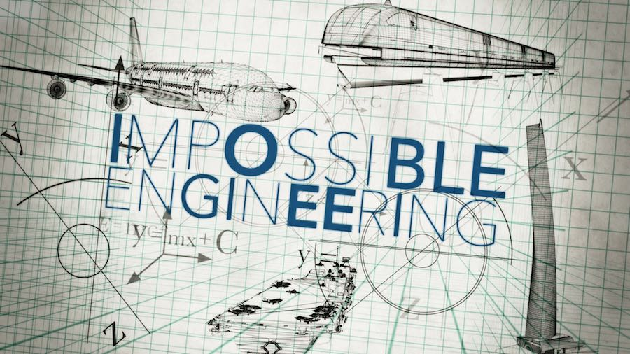 Impossible_Engineering