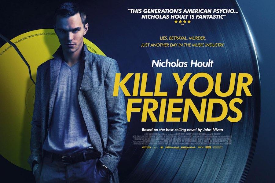Kill-Your-Friends-900