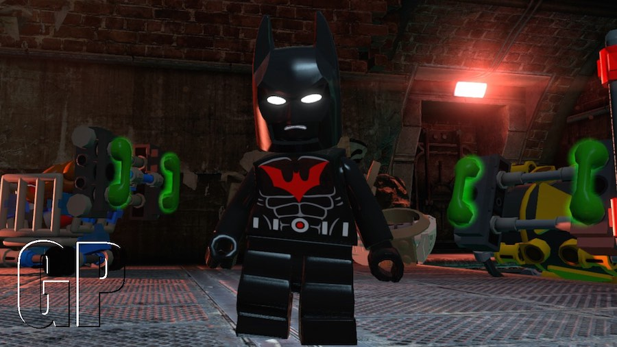 LB3_Batman_Beyond_Pack_Batman
