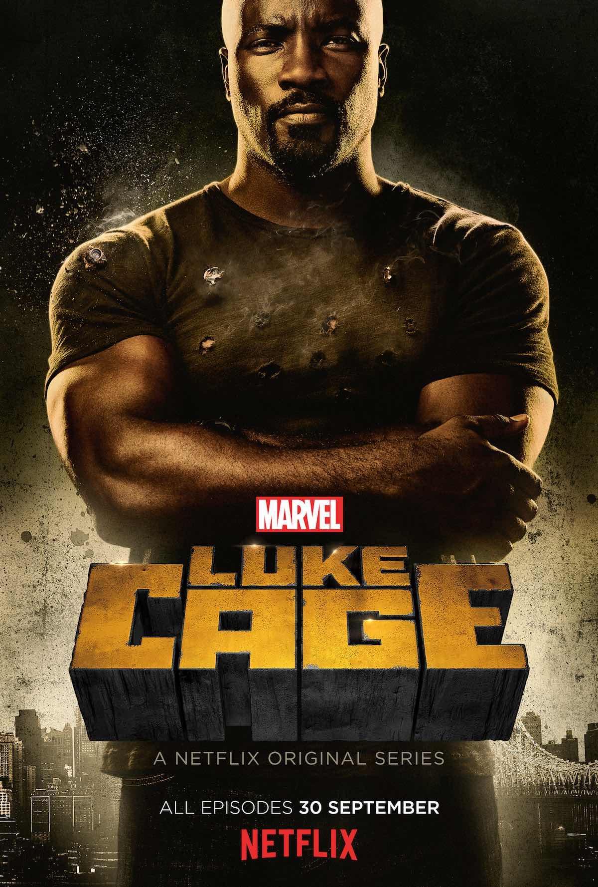 LukeCage_1200