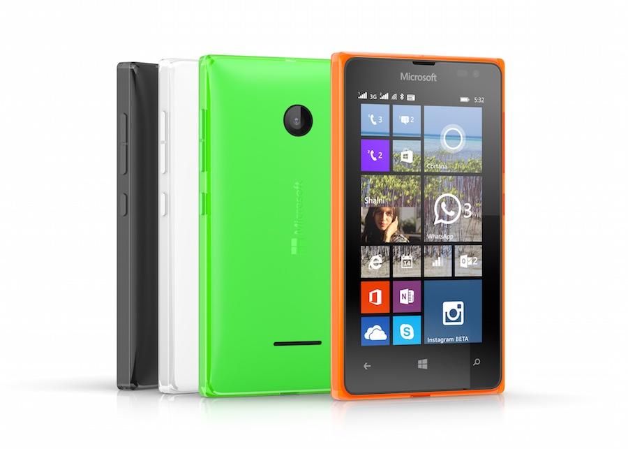 Lumia532_Marketing