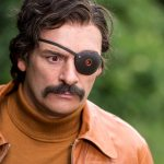 Watch Julian Barratt in new Mindhorn clip
