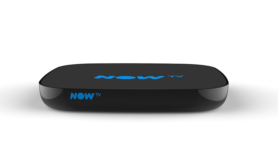 NOW_TV_Smart_Box_