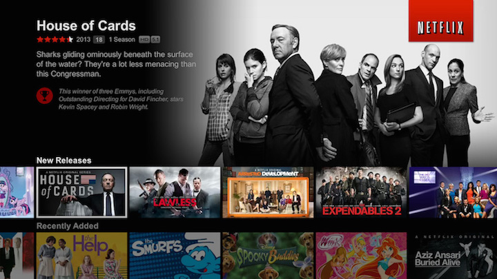New_Netflix_TV_720
