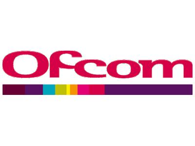 Ofcom_logo_400