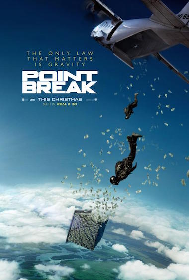 POINT_BREAK_POSTER_380