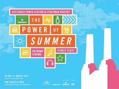 Power_of_Summer