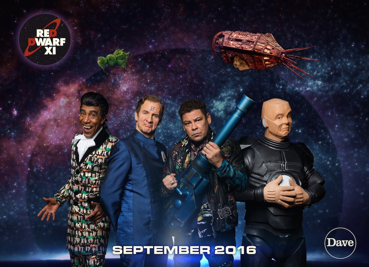 Red_dwarf_XI_promo_final_branded_1200