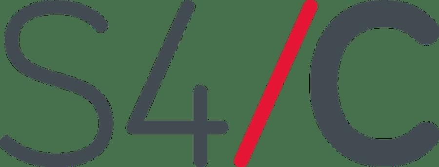 S4C_logo_900