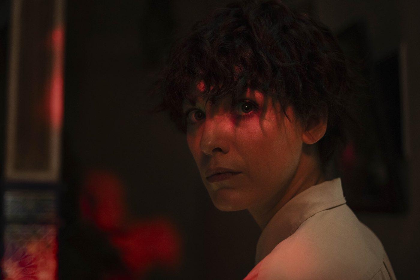 The Rhythm Section: Blake Lively seeks revenge in new trailer