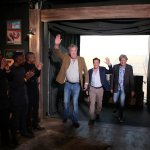 The Grand Tour: What we're hoping for from season two