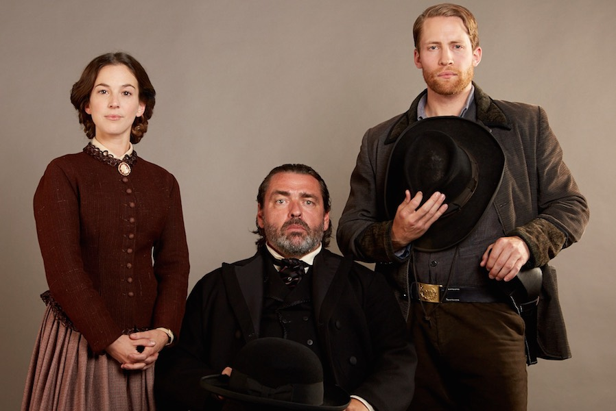 The_Pinkertons