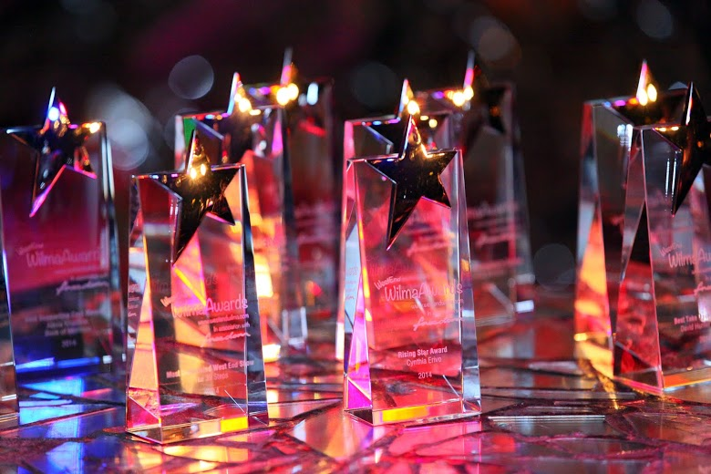 The_Wilma_Awards