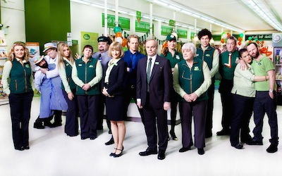 Trollied_Series3