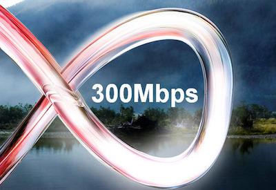 VMB300Mbps