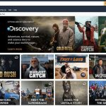 Amazon Channels is the worst ever attempt to reinvent British TV