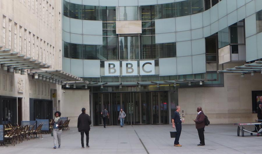 bbc_entrance
