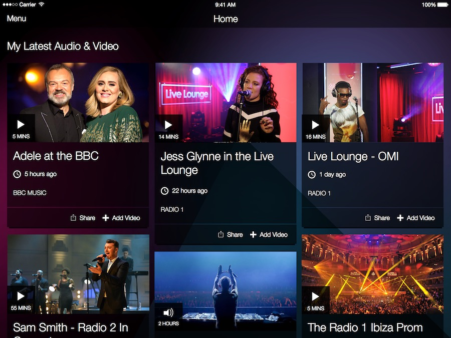 bbc_music_ipad_app