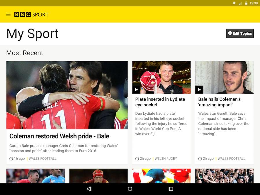 bbc_sport_nexus9
