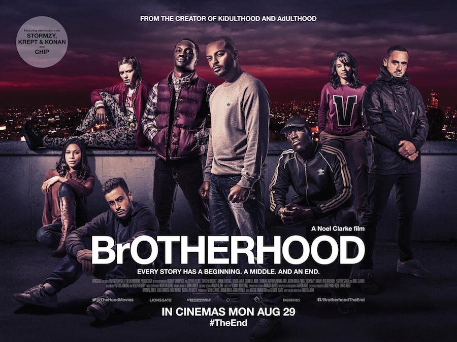 brotherhood-poster-900