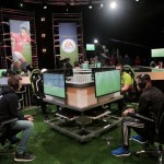 BT Sport to screen FIFA Ultimate Team Championship Series