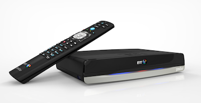 bt_g4_youview_remote