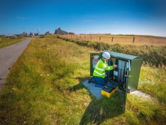 Openreach confirms trials to boost broadband speeds for remote communities