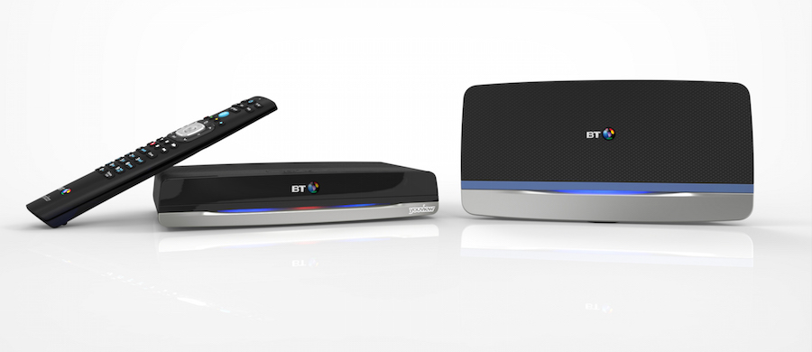bt_youview_hub