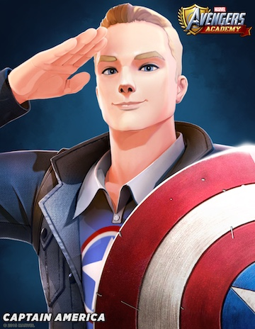 captain_america_the_living_legend_360